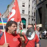 08-13--7---07-sciopero-gene.jpg