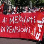 17-pensioni.jpg